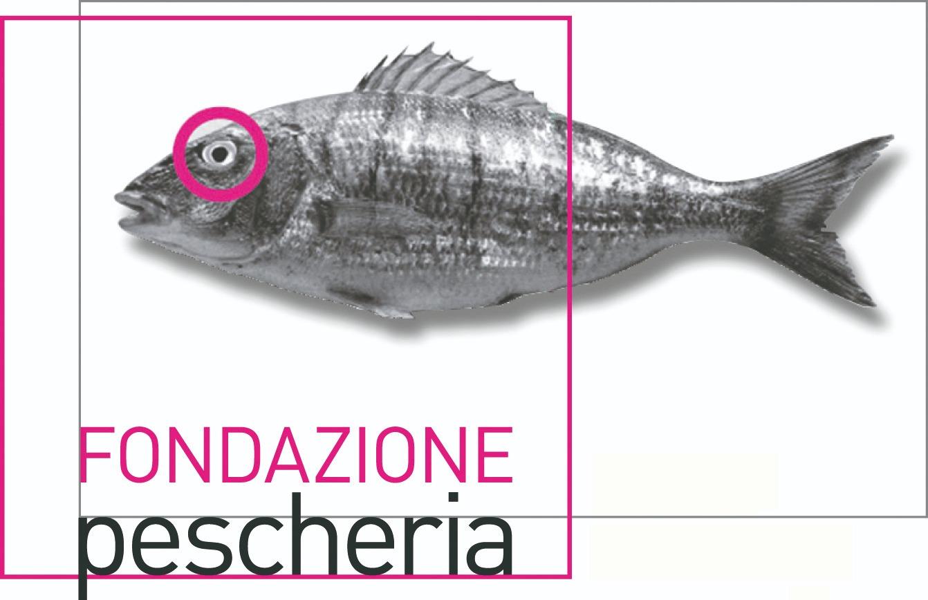 Fondazione Pescheria